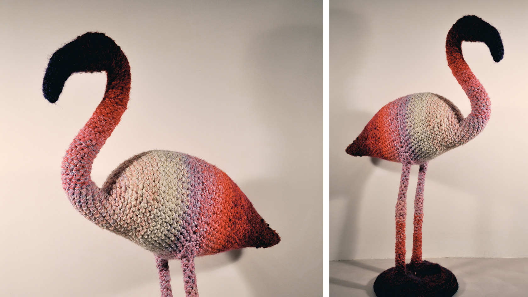 Fiamingo